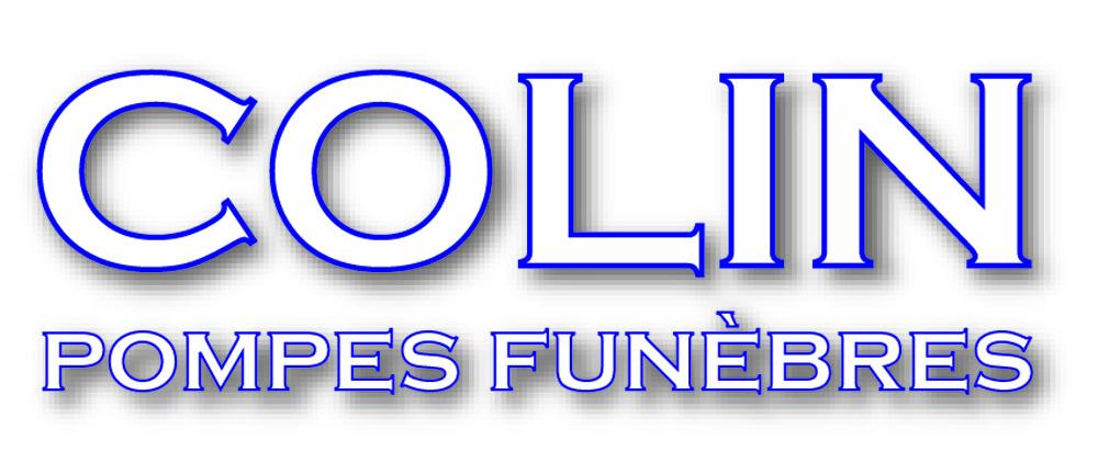 Pompes funèbres Colin
