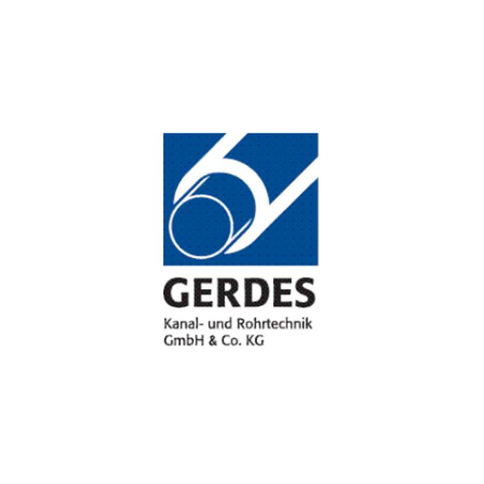 Bild zu Gerdes Kanal- und Rohrtechnik GmbH & Co. KG in Königswinter
