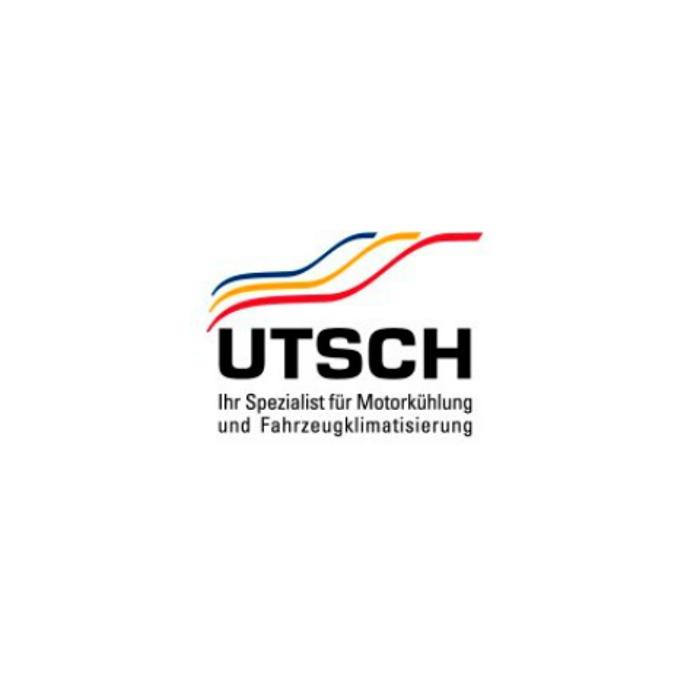 Bild zu Utsch Autokühler GmbH in Troisdorf