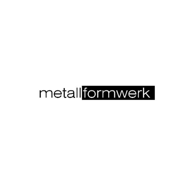 Bild zu MFW Metallbau GmbH & Co. KG in Köln