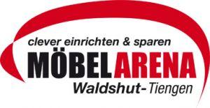 Möbelarena Waldshut