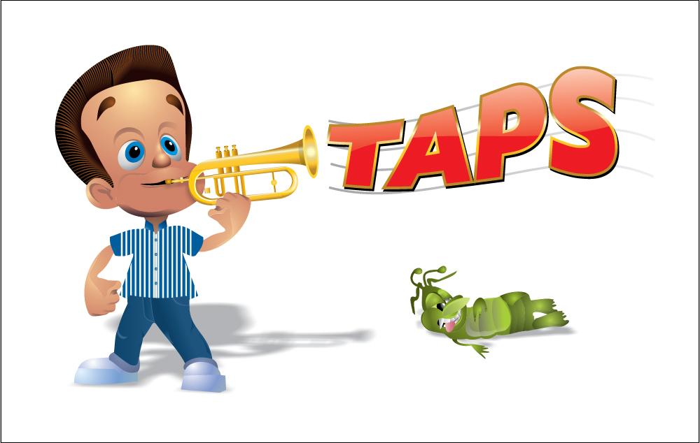 TAPS Termite, Inc.