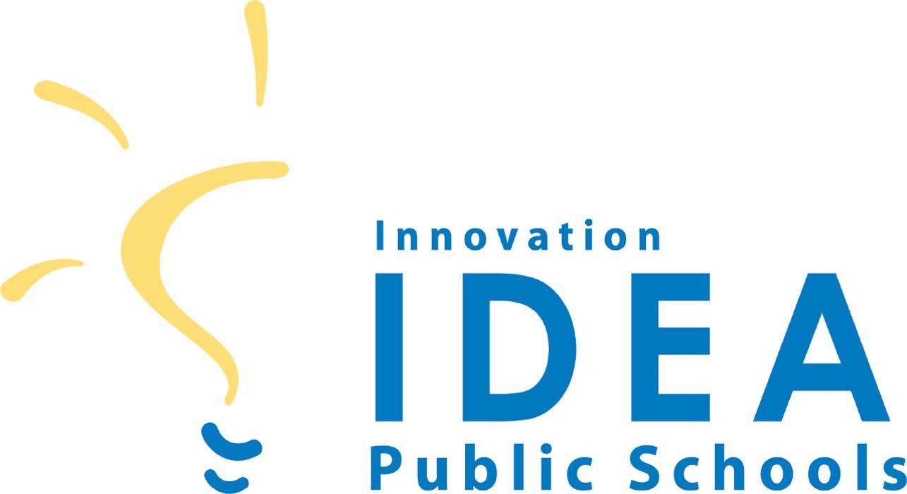 IDEA Innovation - Baton Rouge, LA