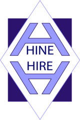 Hine Hire Pty Ltd