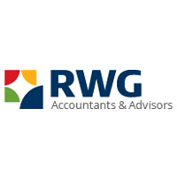 RWG Accountants & Advisors - Southport, QLD 4215 - (07) 5531 1288 | ShowMeLocal.com