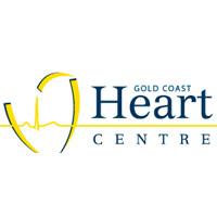 Gold Coast Heart Centre - Southport, QLD 4215 - (07) 5531 1833 | ShowMeLocal.com
