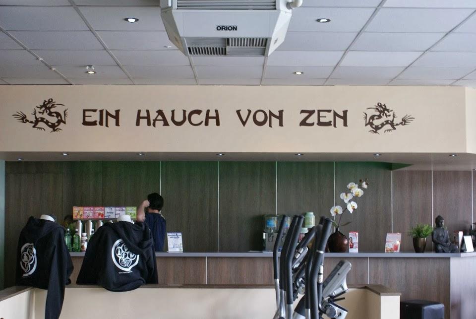 Verein für asiatische Kampfkunst und Bewegung e.V.
