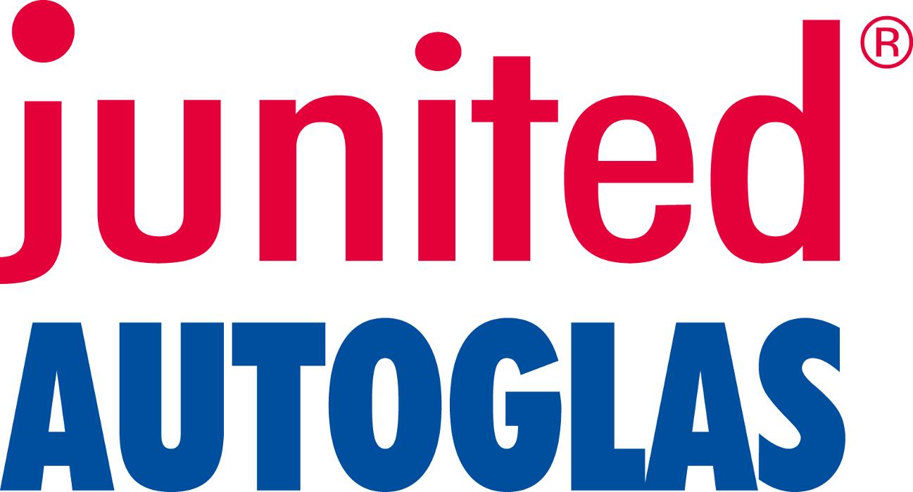 junited AUTOGLAS Telgte