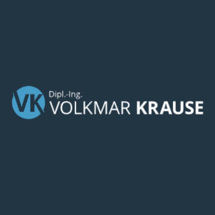Bild zu Dipl.-Ing. Volkmar Krause Ingenieurbüro für Statik in Wiehl