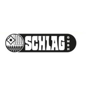 Schlag GmbH Sanitär + Heizung