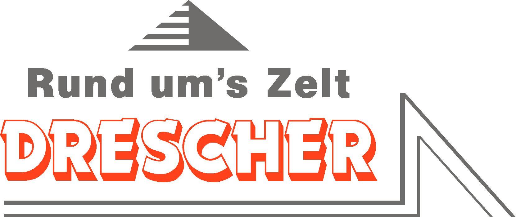 H.Drescher GmbH & CO.KG
