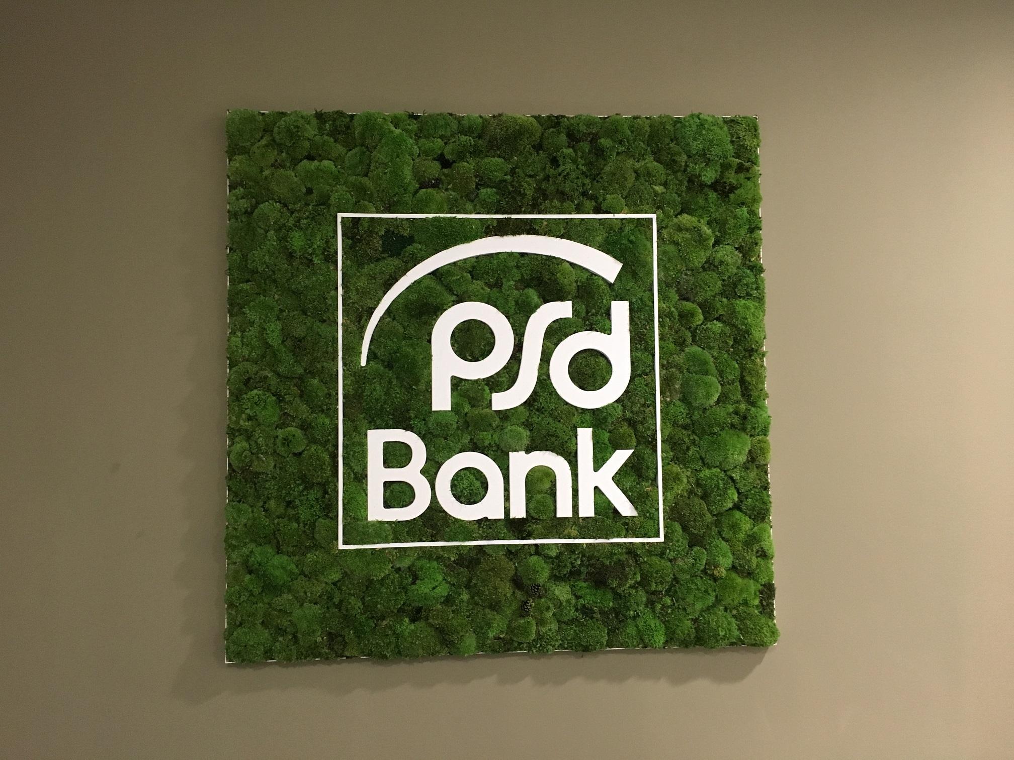 Fotos de PSD Bank Nürnberg eG, Beratungsbüro Regensburg