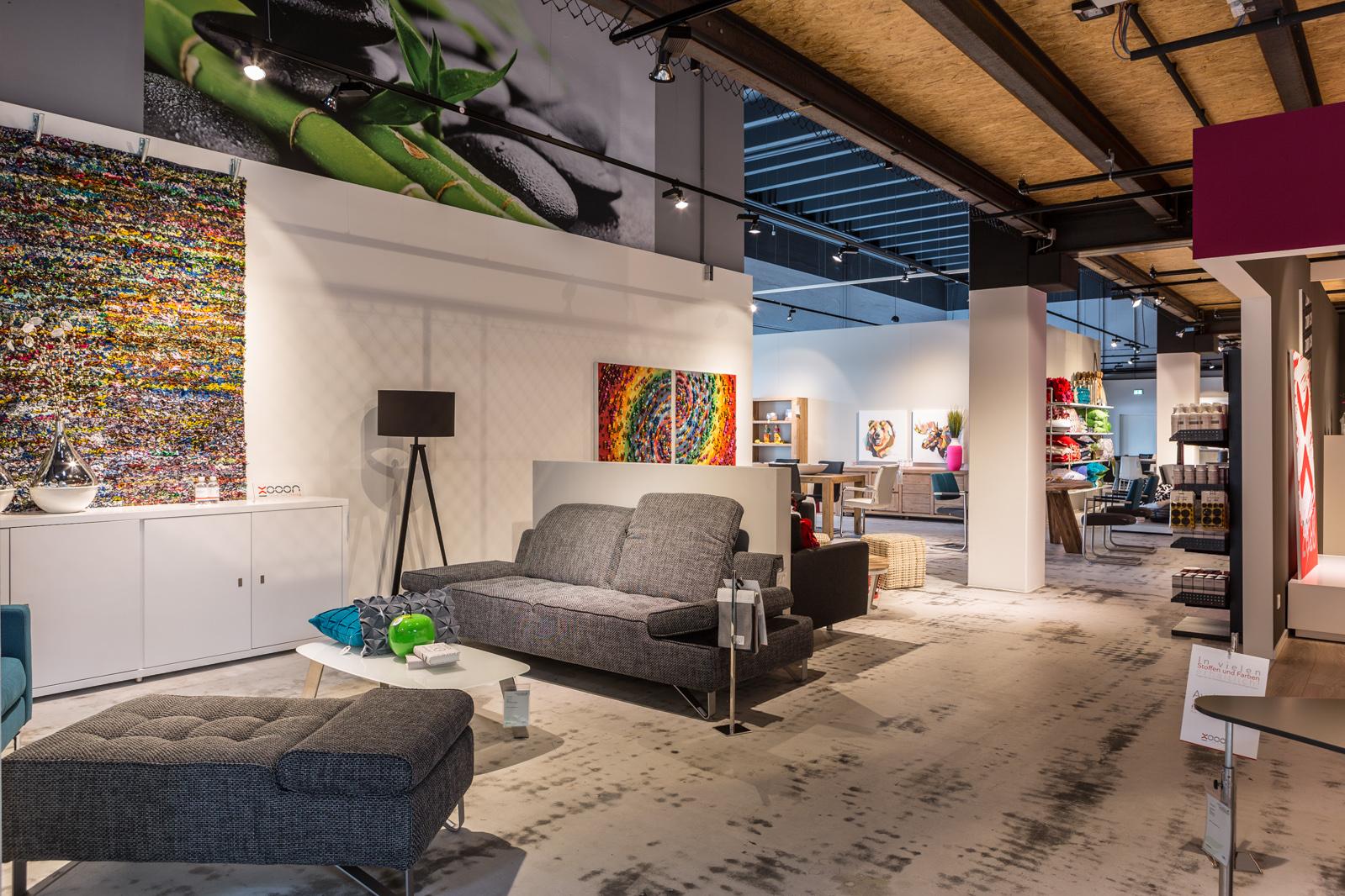 m belhaus in waldshut tiengen. Black Bedroom Furniture Sets. Home Design Ideas