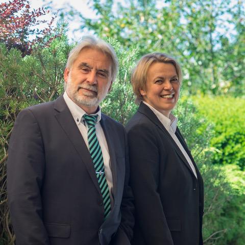 Dr. Schröter & Kummer - Rechtsanwälte
