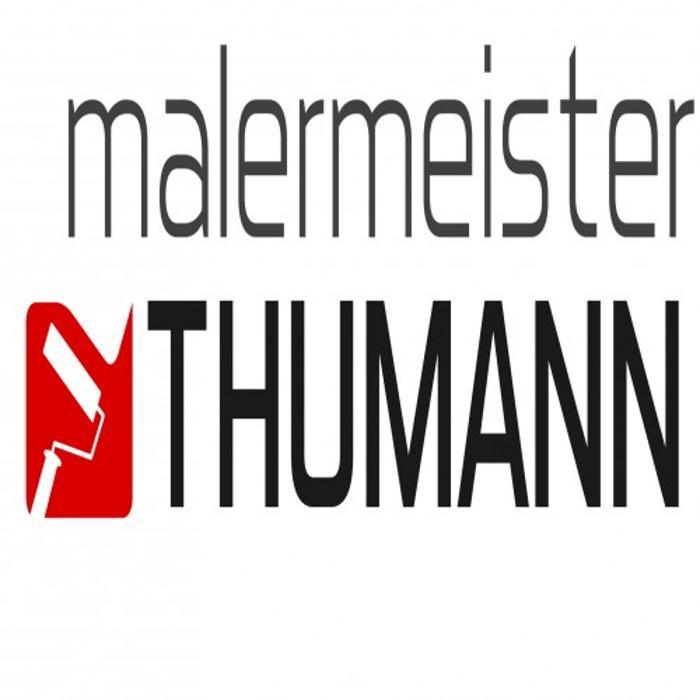 Bild zu Malermeister-Thumann Einzelunternehmen in Münster