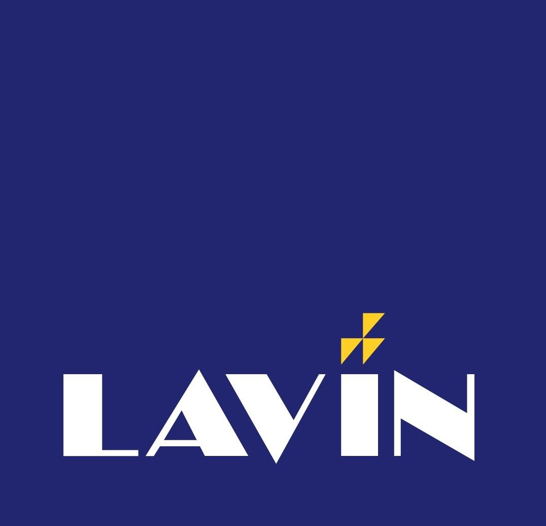 ALMACENES LAVIN S.A.