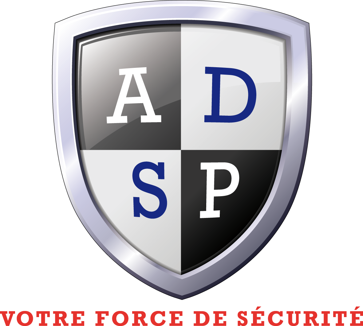 ANDRE DANTIN SECURITE PROTECTION