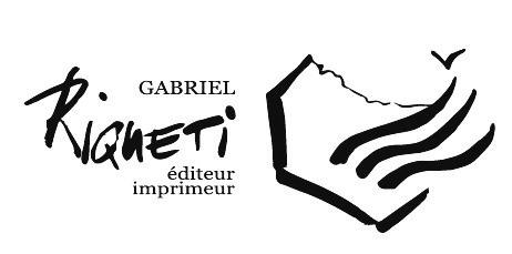 Editions Gabriel Riqueti
