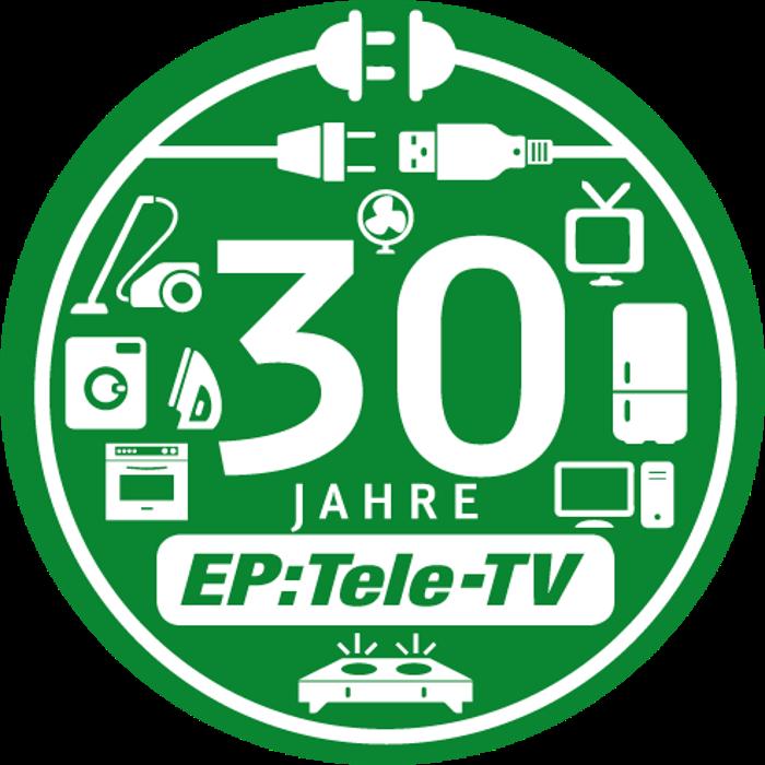 Bild zu EP:Tele-TV in Ingolstadt an der Donau