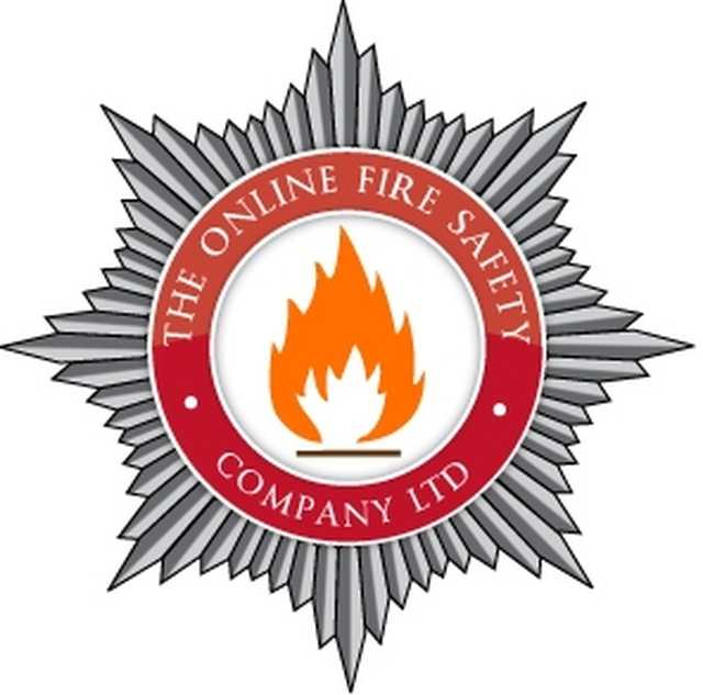 The Online Fire Safety Company - Glastonbury, Somerset BA6 8DP - 01458 832607 | ShowMeLocal.com