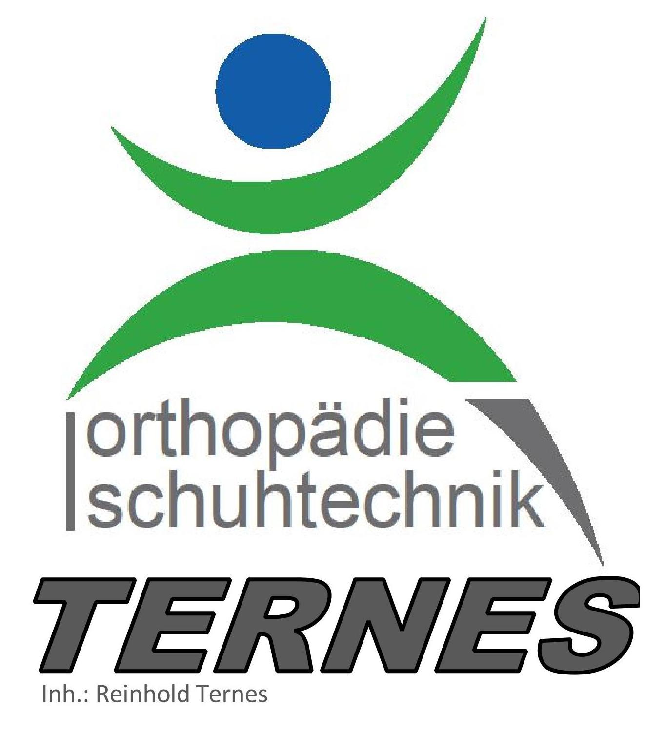 TERNES Orthopädie-Schuhtechnik