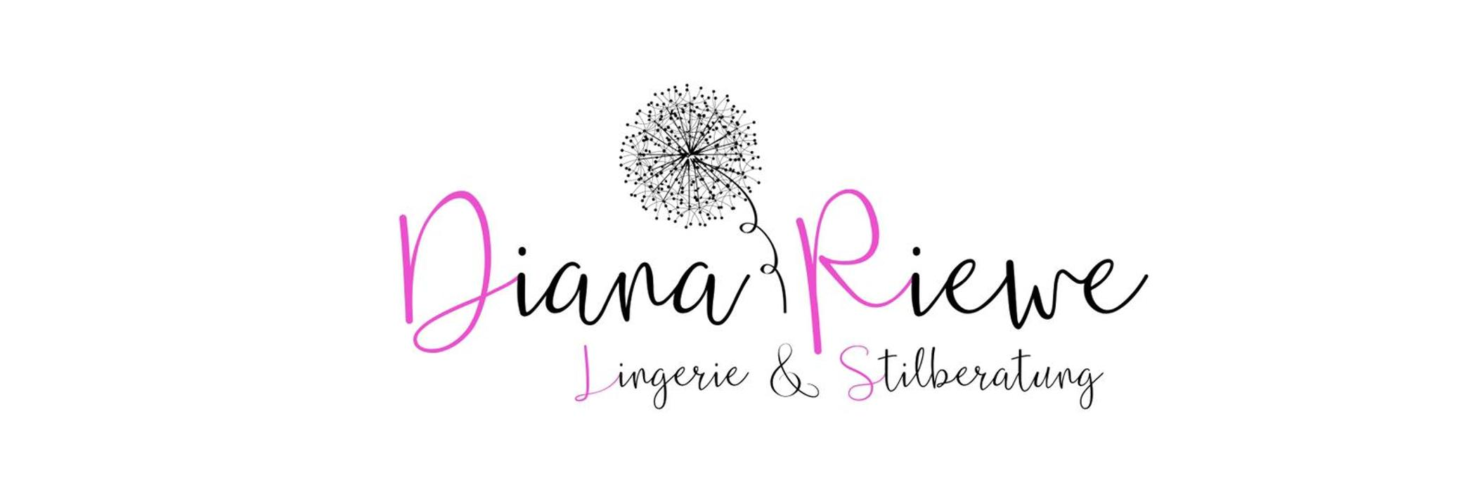 Bild zu Diana Riewe - Lingerie & Stilberatung in Bisingen