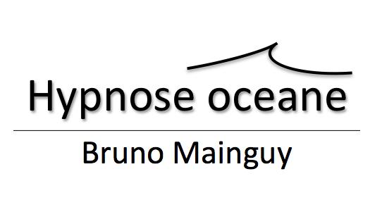 Hypnose Océane Bruno Mainguy La Baule, Guérande, Pornichet