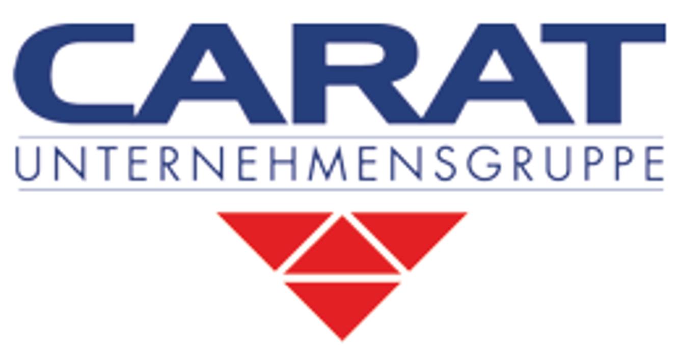 Bild zu CARAT Systementwicklungs- und Marketing GmbH & Co. KG in Mannheim