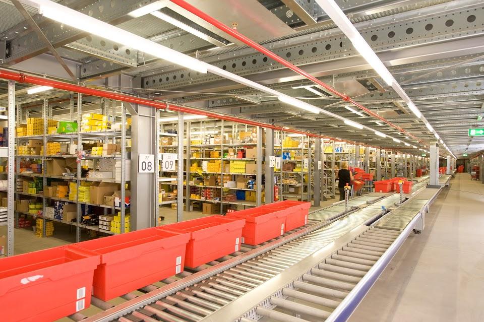 ad-AUTOTEILE-CARGO GmbH & Co. KG