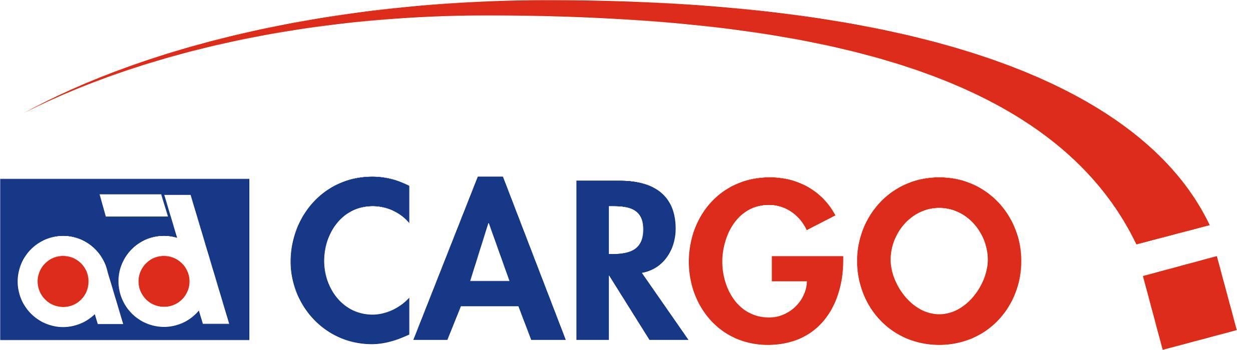 Logo von ad-AUTOTEILE-CARGO GmbH & Co. KG