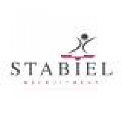 Stabiel Recruitment