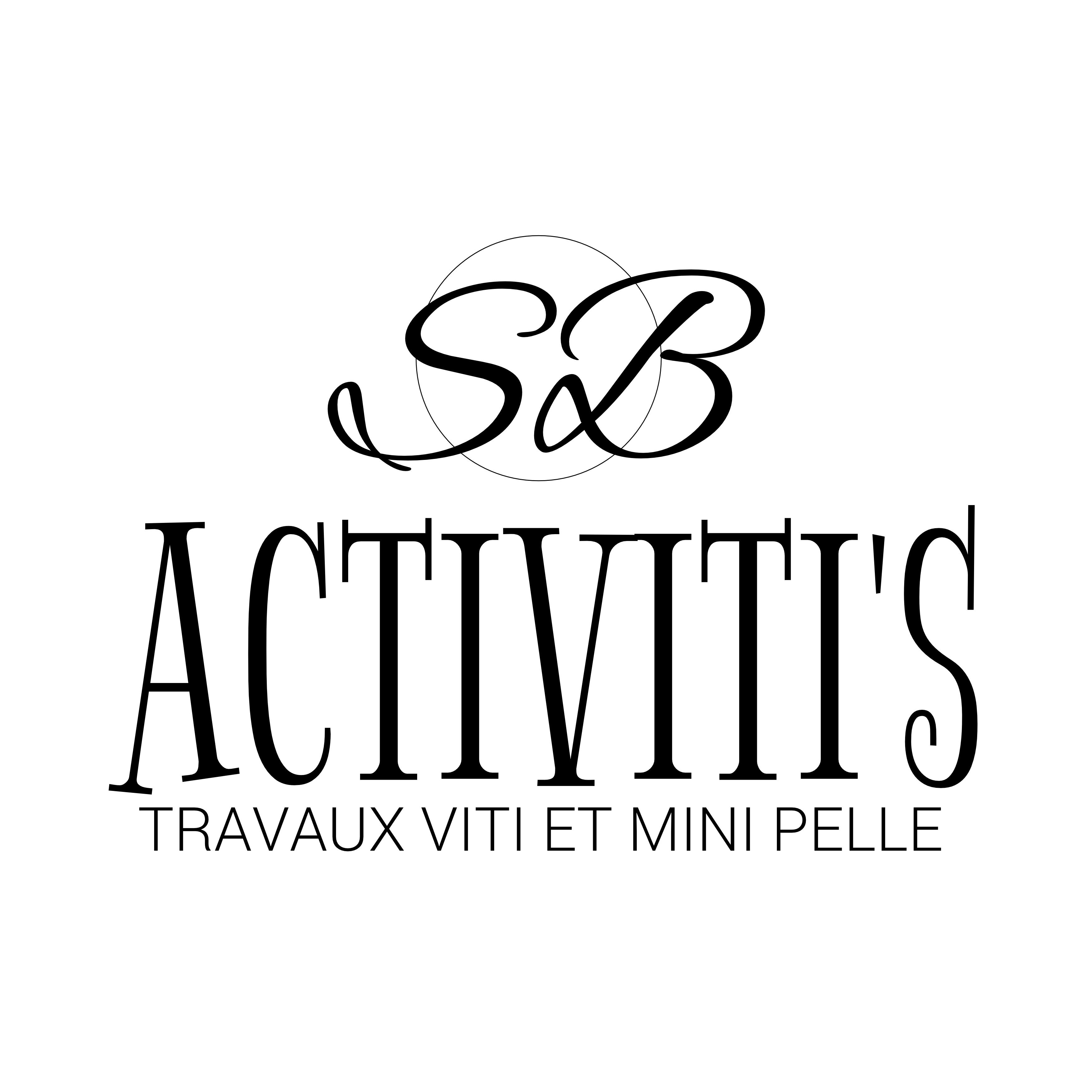 EURL ACTIVITIS