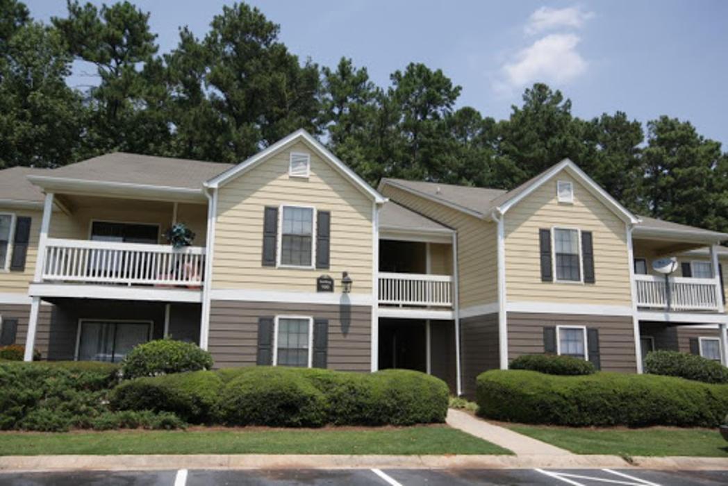 Winnstead Apartments - Stockbridge, GA