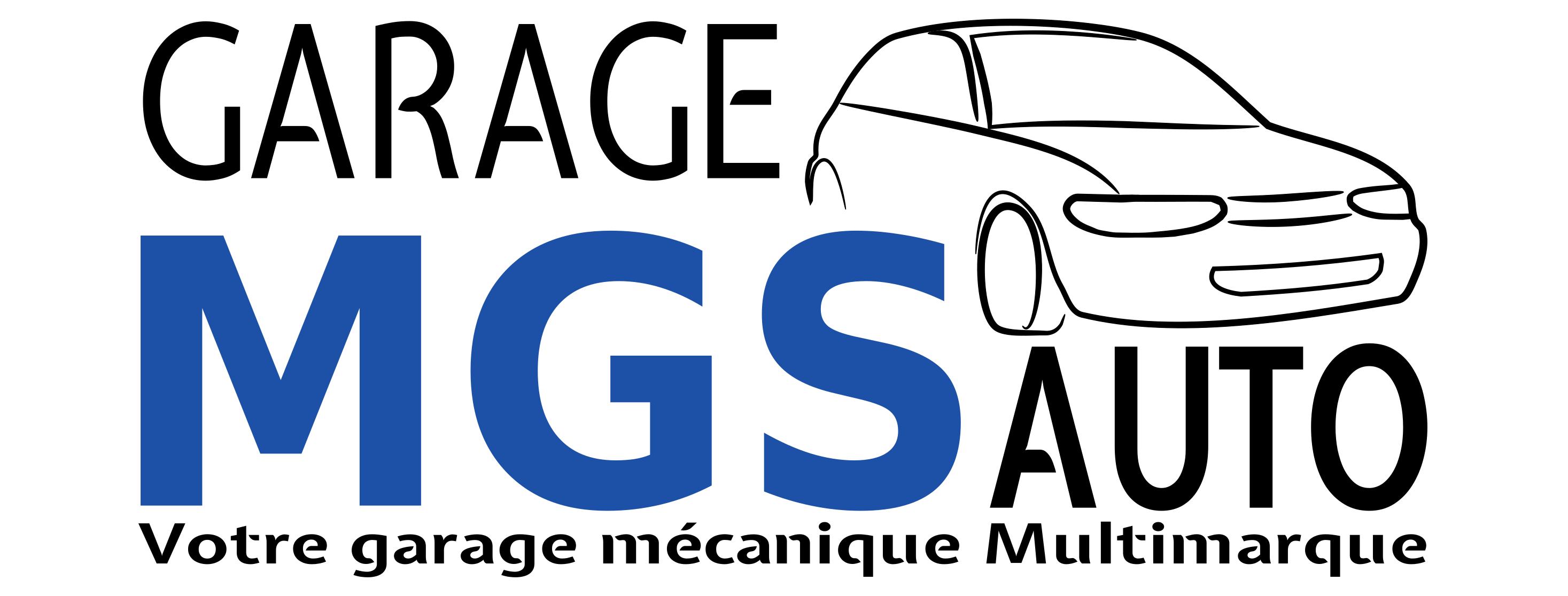 MGS Auto