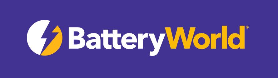 Battery World