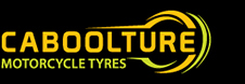Caboolture Motorcycle Tyres