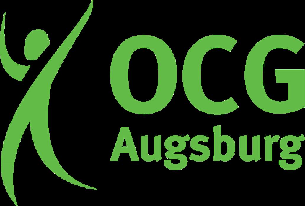 Bild zu Orthopädisch Chirurgische Gemeinschaft Augsburg (OCG) in Augsburg