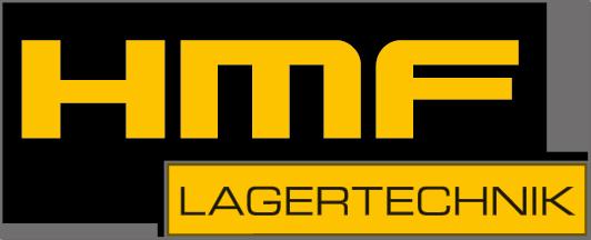 HMF LAGERTECHNIK Horst Maurer GmbH