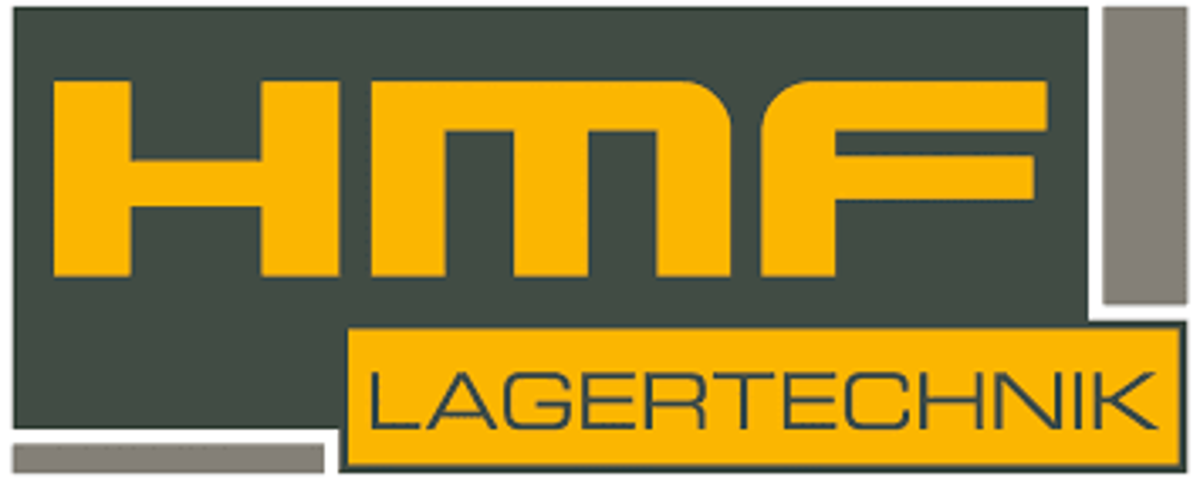 HMF LAGERTECHNIK Horst Maurer GmbH, Riegeler Straße in Freiburg im Breisgau