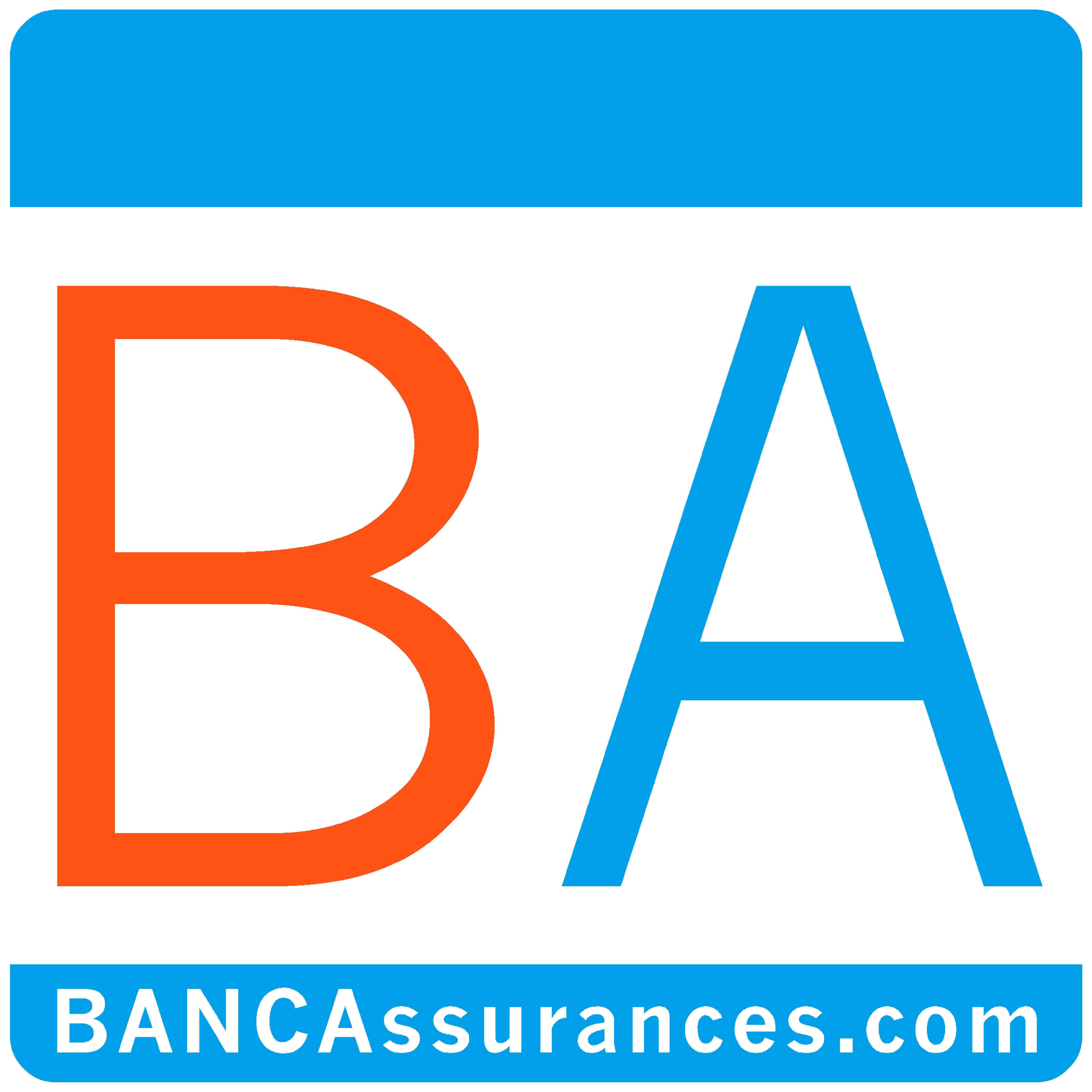 Bancassurances