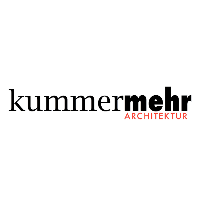 Bild zu kummermehrarchitektur in Kirchheimbolanden