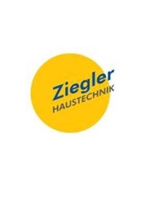 Ziegler Haustechnik