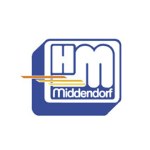 Mobile Freizeit Middendorf GmbH