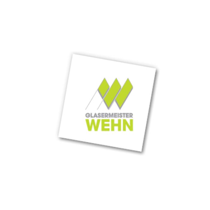 Bild zu Glasermeister Wehn GmbH & Co. KG in Bergisch Gladbach