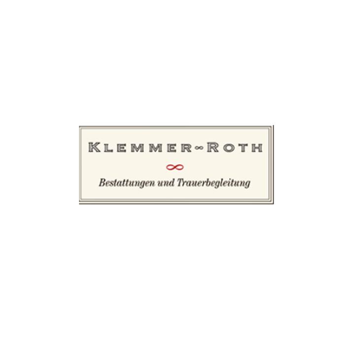 Bild zu Bestattungshaus Klemmer-Roth in Köln