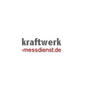kraftwerk GmbH, Abrechnungsservice Logo
