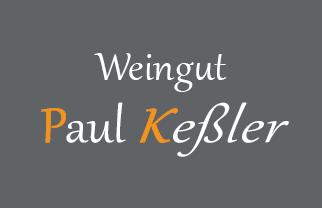 Weingut Paul Keßler