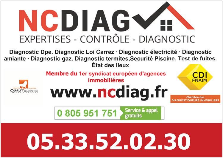 NCDIAG
