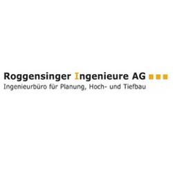 Roggensinger Ingenieure AG