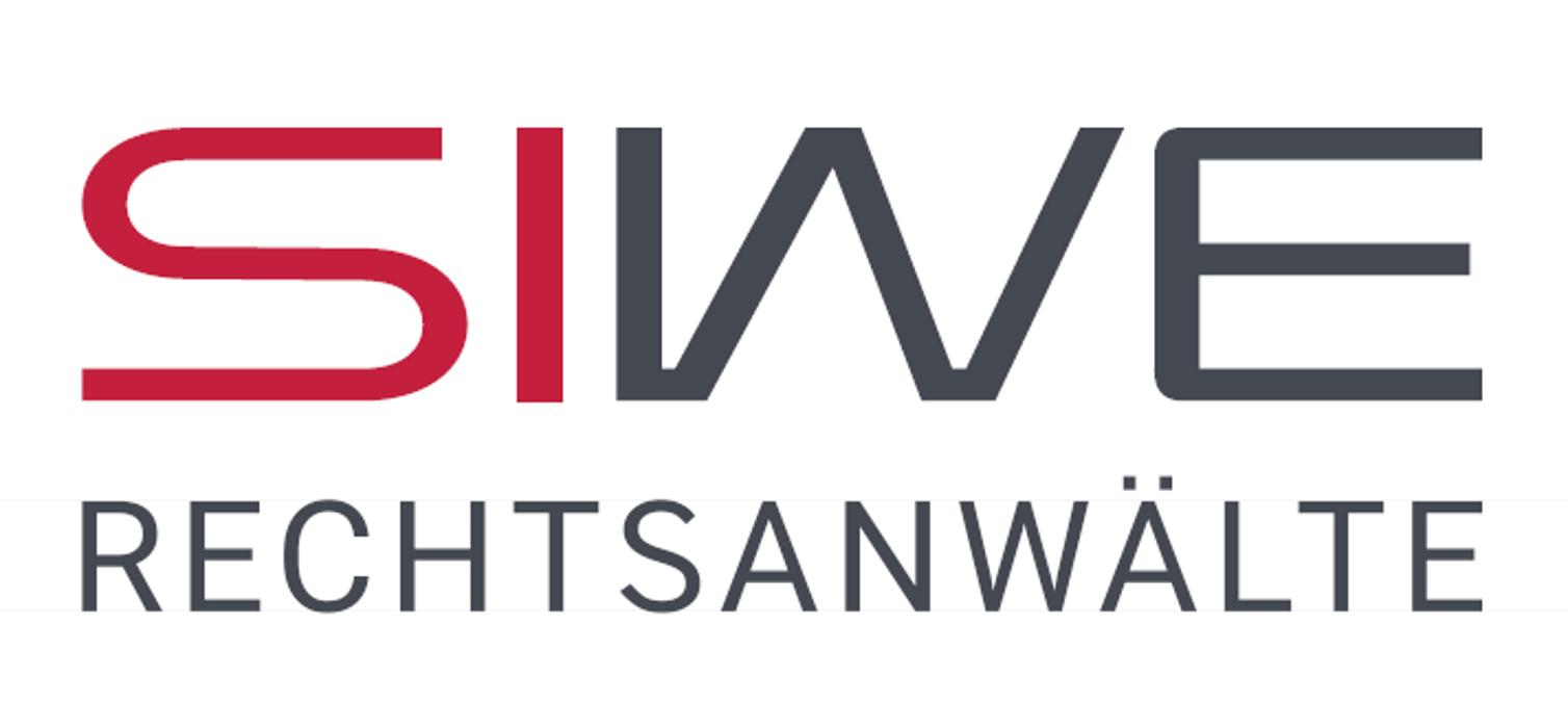 Bild zu SIWE Rechtsanwälte Sinzger & Partner mbB in Passau